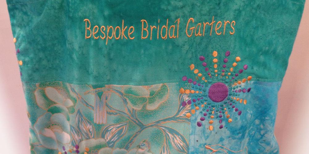 bridal-garter-embroidered-shopping-tote-diy