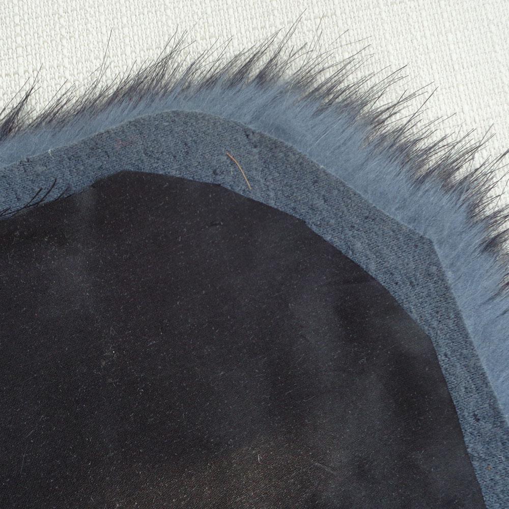 diy-make-a-faux-fur-wrap-2