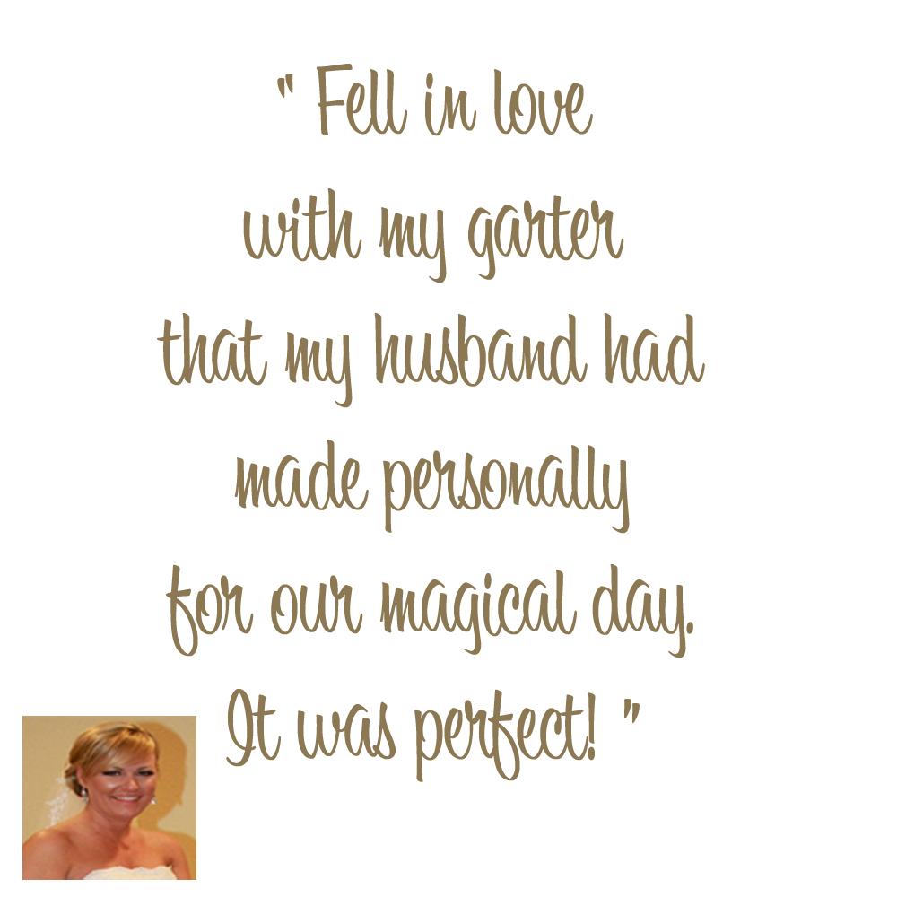 wedding-garter-quote3